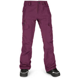 Volcom Women's Aston GORE-TEX® Snow Pants