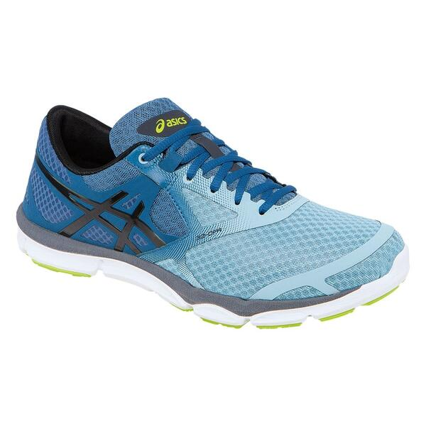 Asics Men's Natural 33-DFA Running Shoes