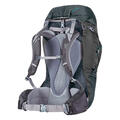 Gregory Women's Deva 60 Backpack