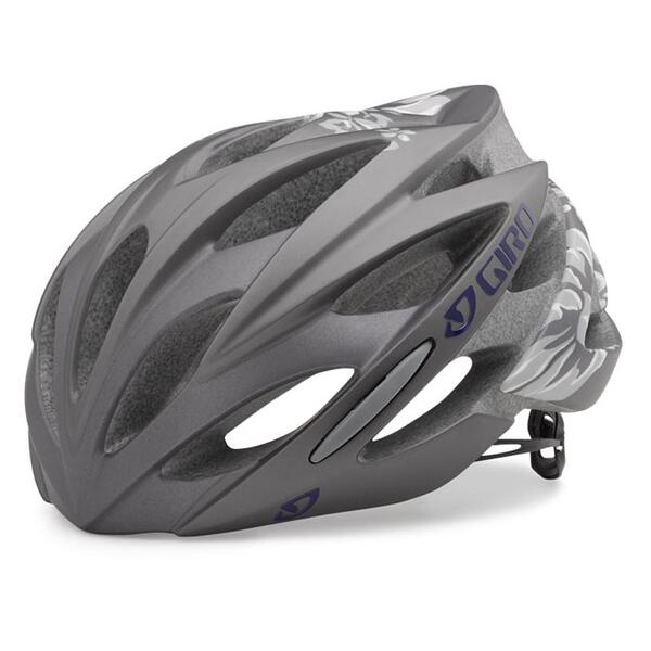 Giro Women's Sonnet Bicycle Helmet