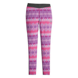 The North Face Girl's Pulse Legging