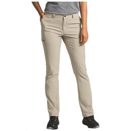 The North Face Women's Wandur Hike Pants