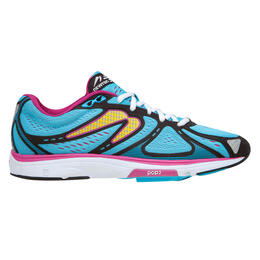 Newton Women's Kismet Core Trainer Running Shoes