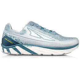 Altra Women's Torin 4 Plush Running Shoes