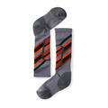 Smartwool Kids Ski Racer Snow Socks