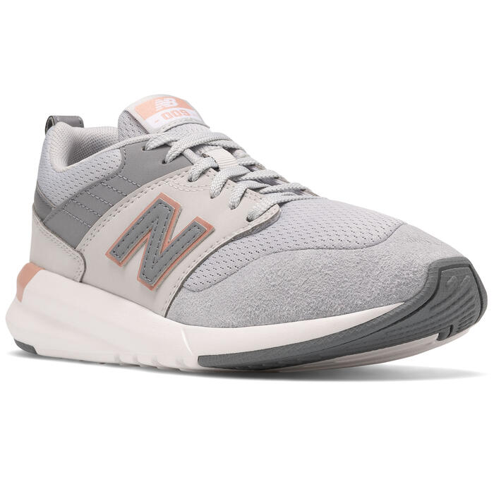 New Balance Women's 009 Running Shoes