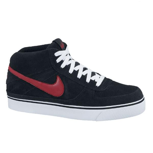 Nike 6.0 Men's Mavrk Mid 2 Skate Shoes