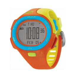 Soleus P.R. Wrist Watch