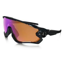 Oakley Men's Jawbreaker PRIZM Trail Sunglasses