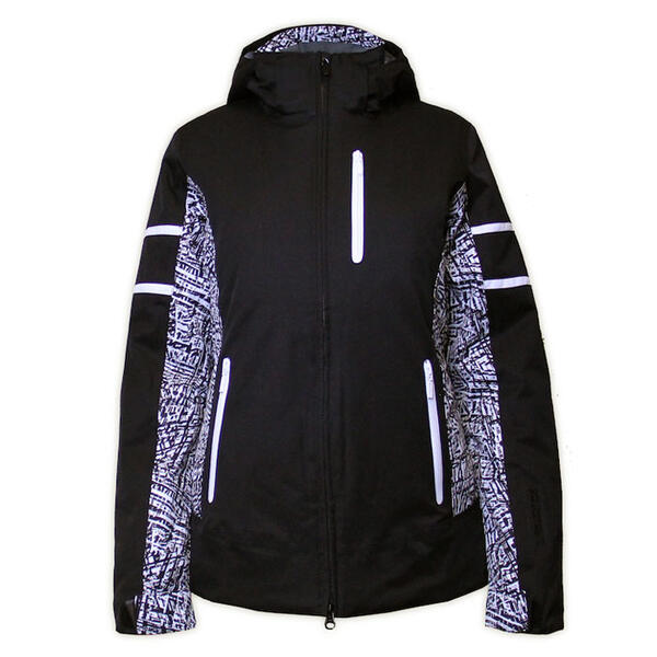 Boulder Gear Women's Caper Tech Jacket