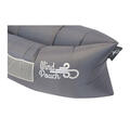 Wind Pouch Inflatable Hammock