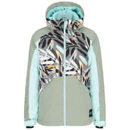 O'Neill Girl's Allure Jacket