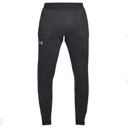 Under Armour Men's Coldgear Reactor Windstopper Pants