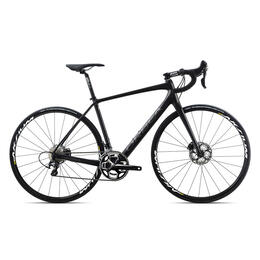 Orbea Avant M20 Team Disc Endurance Road Bike '17