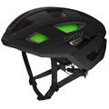 Smith Route Mips Cycling Helmet alt image view 2