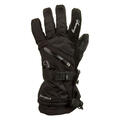 Swany Women's Lf-38l X-therm Glove Gloves