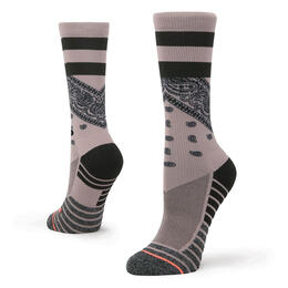 Stance Women's Stadium Crew Socks