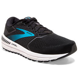 Brooks Women's Ariel '20 Running Shoes