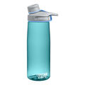 Camelbak Chute .75L Water Bottle
