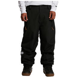 Volcom Men's Arthur Longo GORE-TEX® Snow Pants