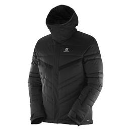 Salomon Men's Stormpulse Jacket