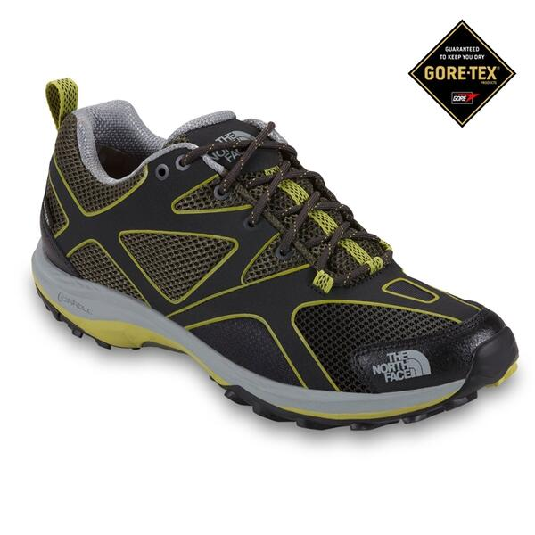 The North Face Men's Hedgehog Guide GTX® Hiking Shoes
