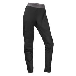The North Face Women's Brave The Cold Pants