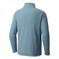 Columbia Men's Park Range Insulated Pullover