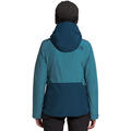 The North Face Women's Garner Triclimate® Jacket alt image view 3