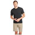 Kuhl Men's Valiant Short Sleeve T Shirt