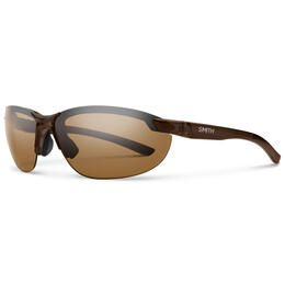 Smith Men's Parallel 2 Performance Sunglasses