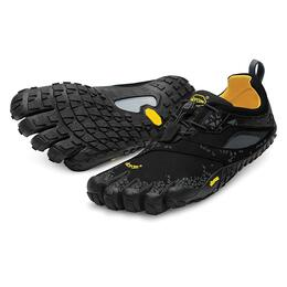 Vibram Fivefingers Men's Spyridon Mr Minimalist Sport Shoes