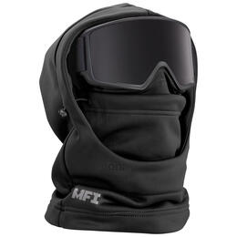 Anon Men's MFI Hooded Balaclava
