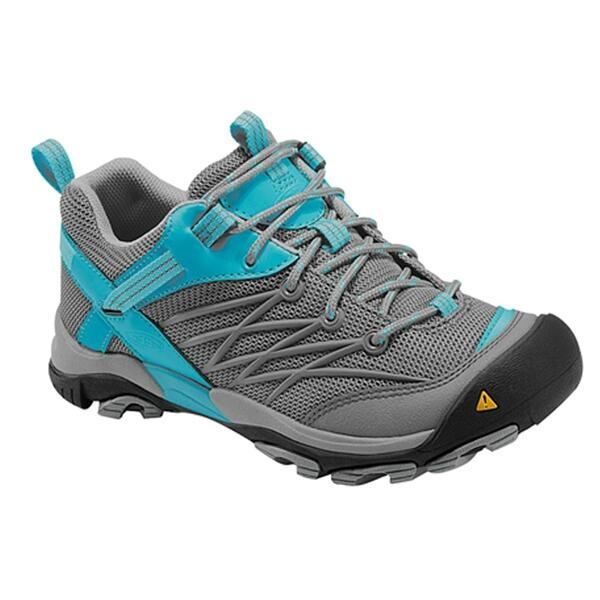 Keen Women's Marshall Hiking Shoes