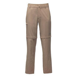 Men's Hiking Clothing