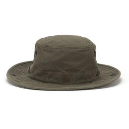 Tilley Endurables Men's T3 Wanderer Hat