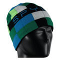 Spyder Toddler Boy's Mini Digital Hat
