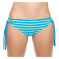 Next By Athena Women's Barre To Beach Tunnel