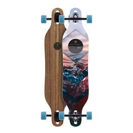 Arbor Axis PC Longboard