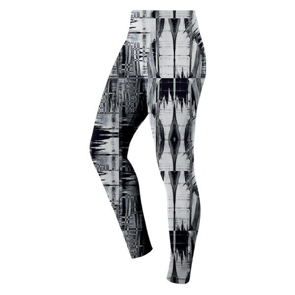 Asics Women's Printed Tight