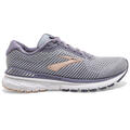 Brooks Women's Adrenaline GTS 20 Wide Runni