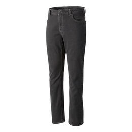Columbia Men's Pilot Peak Denim Pants