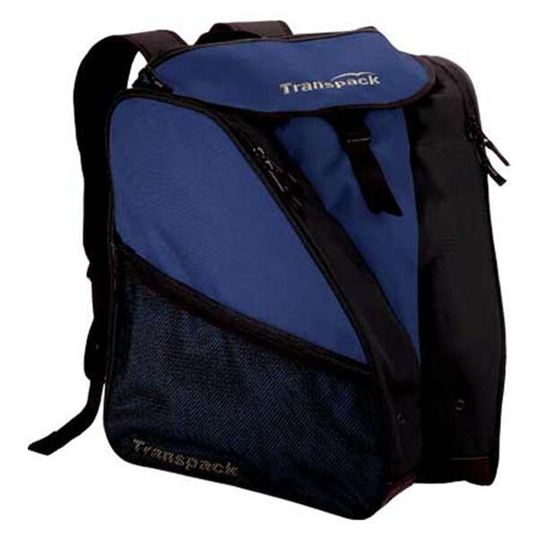 Transpack XT1 Classic Boot Bag