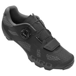 Giro Women's Rincon™ Bike Shoes