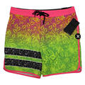 Hurley Men's Phantom Block Party Rosewater