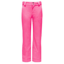 Spyder Girl's Olympia Snow Pants