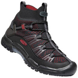 Keen Men's Axis Evo Mid Hiking Boots