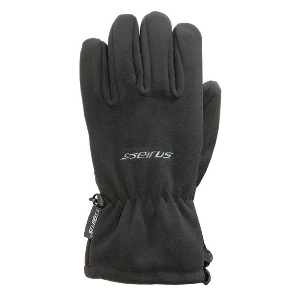 Seirus Men's Fleece All Weather Gloves