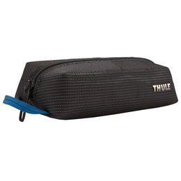 Thule Crossover 2 Medium Travel Kit