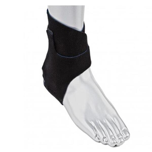 Zamst Achilles Tendon Brace At-1